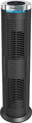 Envion® Therapure ENERGY STAR HEPA Air Purifier