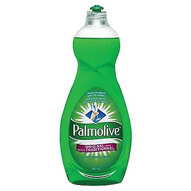 Palmolive® Original Dish Soap, 28 oz.