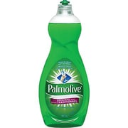 Palmolive® Original Dish Soap, 28 oz.