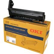 OKI MC770 / MC780 Black Drum Cartridge (45395712)