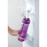 Rubbermaid® Hydration Chug Bottle