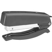 Swingline® Soft Grip Hand Stapler (99PL®)
