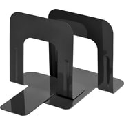 "Steelmaster® 5"" Economy Bookend"
