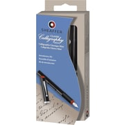 Sheaffer - Mini-trousse de calligraphie