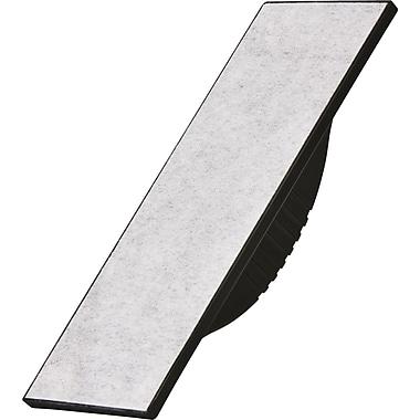 Quartet® Magnetic Whiteboard Eraser