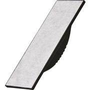 Quartet Magnetic Whiteboard Eraser