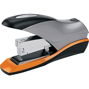 Swingline® Optima® 70 Desk Stapler