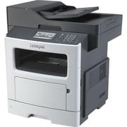 Lexmark™ - Imprimante laser monochrome tout-en-un MX511dhe, avec Duplex