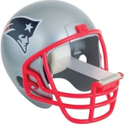 Scotch® NFL Helmet Tape Dispenser with Scotch®Magic™ Tape