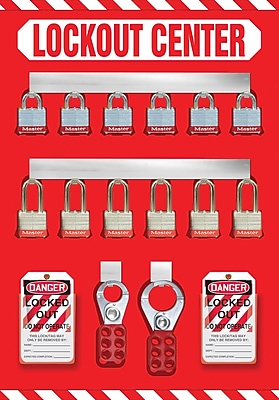 https://www.staples-3p.com/s7/is/image/Staples/s0789024_sc7?wid=512&hei=512