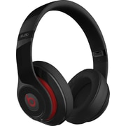 Beats by Dr. Dre Studio On-Ear Headphones, Black