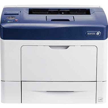 Xerox Phaser 3610/DN Mono Laser Printer