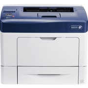 Xerox® Phaser™ 3610/DN Monochrome Laser Single-Function Printer (3610/DN)