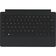 Surface Type Cover 2, Black