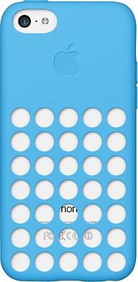 Apple® iPhone® 5c Case, Blue