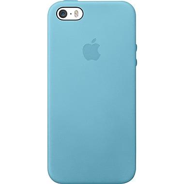 Apple® iPhone® 5s Case, Blue