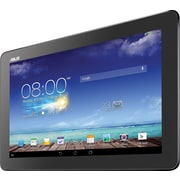 Asus Memo Pad 10.1-Inch 16GB Tablet with 1.6 GHz Quad-Core Processor