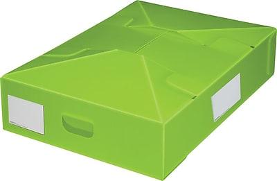 Packaways Plastic 6