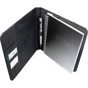 Livescribe™ Smartpen Portfolio, Black