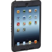 Targus® Rugged Max Pro for iPad mini, Black