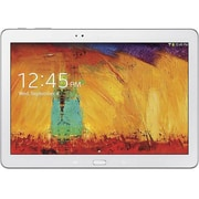 "Samsung Galaxy Note 2014 Edition SM-P6000ZKVXAR 10.1"" Tablet 3GB RAM Android 4.3 Jelly Bean, Black"