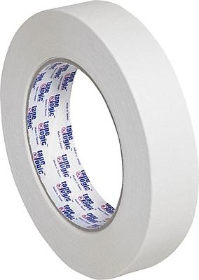 Tape Logic® 2600 Masking Tape, 1