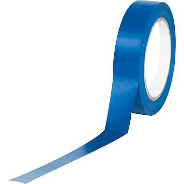 Tape Logic™ 1
