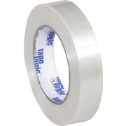 "1"" x 60 yds. (12 Pack) Tape Logic™ #1500 Filament Tape, 12/Case"