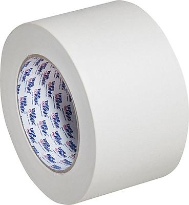 Tape Logic® 2400 Masking Tape, 3