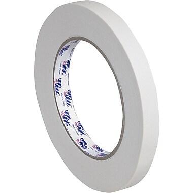 Tape Logic® 2200 Masking Tape, 1/2
