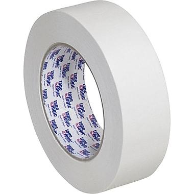 Tape Logic™ 2400 Masking Tape, 1 1/2