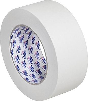 Tape Logic™ 2200 Masking Tape, 2