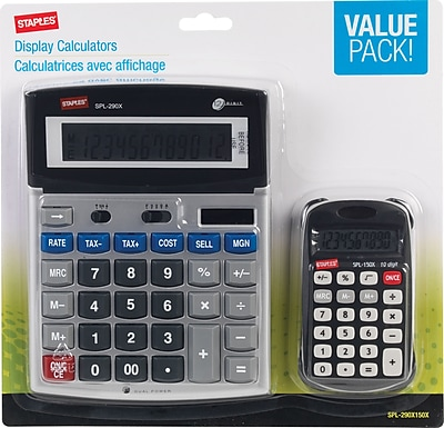 https://www.staples-3p.com/s7/is/image/Staples/s0791204_sc7?wid=512&hei=512