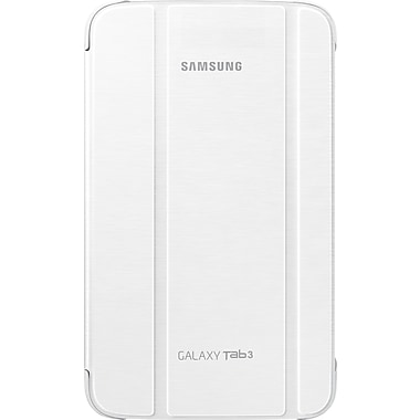 Samsung Galaxy Tab 3 8.0 Covers