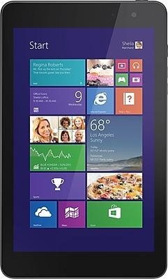 """""""""""Dell Venue Pro 8, 8"""""""""""""""", 32GB, WiFi Tablet"""""""""""" 317912"""