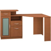 Bush® Vantage Corner Desks