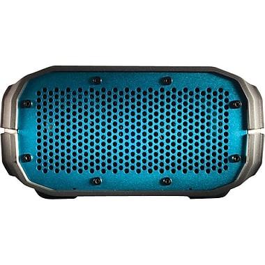 Braven BRV-1 Waterproof Bluetooth Speaker