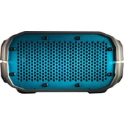 Braven BRV-1 Waterproof Bluetooth Speaker