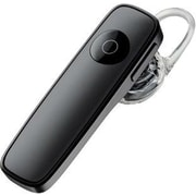 Plantronics Marque 2 M165 Bluetooth Headset, Black