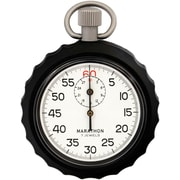 Marathon Single Action Mechanical Stopwatch (ST194007)