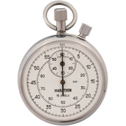 Marathon Interruption Type, Two Button Mechanical Stopwatch (ST211004)