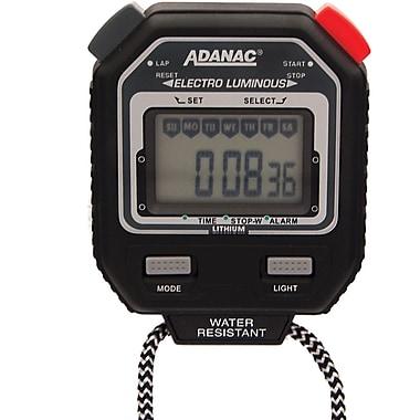 Marathon Digital Glow Stopwatch with Jumbo Display (ST083013)