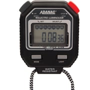 Marathon Digital Glow Stopwatch with Jumbo Display (ST083013)
