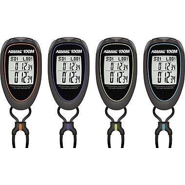 Marathon - Chronomètres, Super 100 Memory