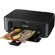Canon PIXMA MG3520 Wireless All-in-One Printer