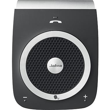 Jabra – Haut-parleur mains libres Tour Bluetooth