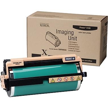 Xerox® - Unité de traitement d'images Phaser 6100 (108R00593)