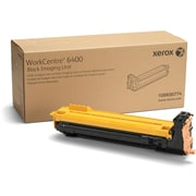 Xerox® Workcentre 6400 Black Drum Cartridge (108R00774)