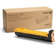 Xerox® Workcentre 6400 Cyan Drum Cartridge (108R00775)