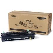 Xerox® - Unité de fusion Phaser 6360 110V. (115R00055)